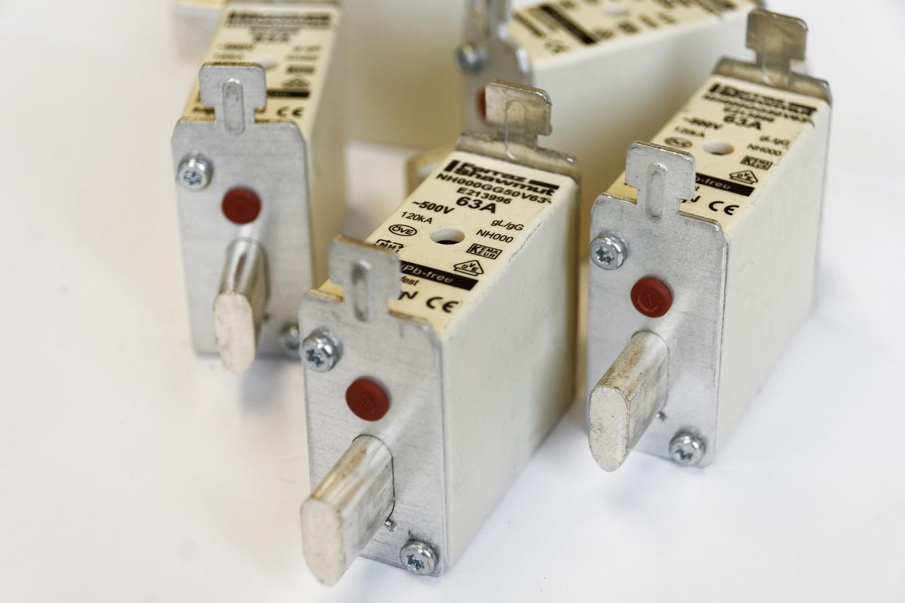 Comment mettre aux normes une installation électrique ?
