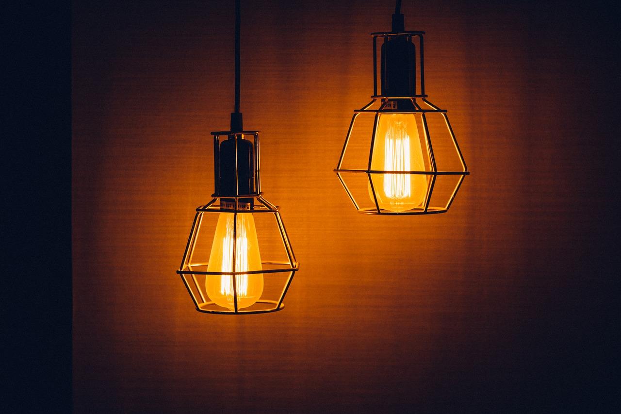 Quelles sont les différents types d'ampoules ?