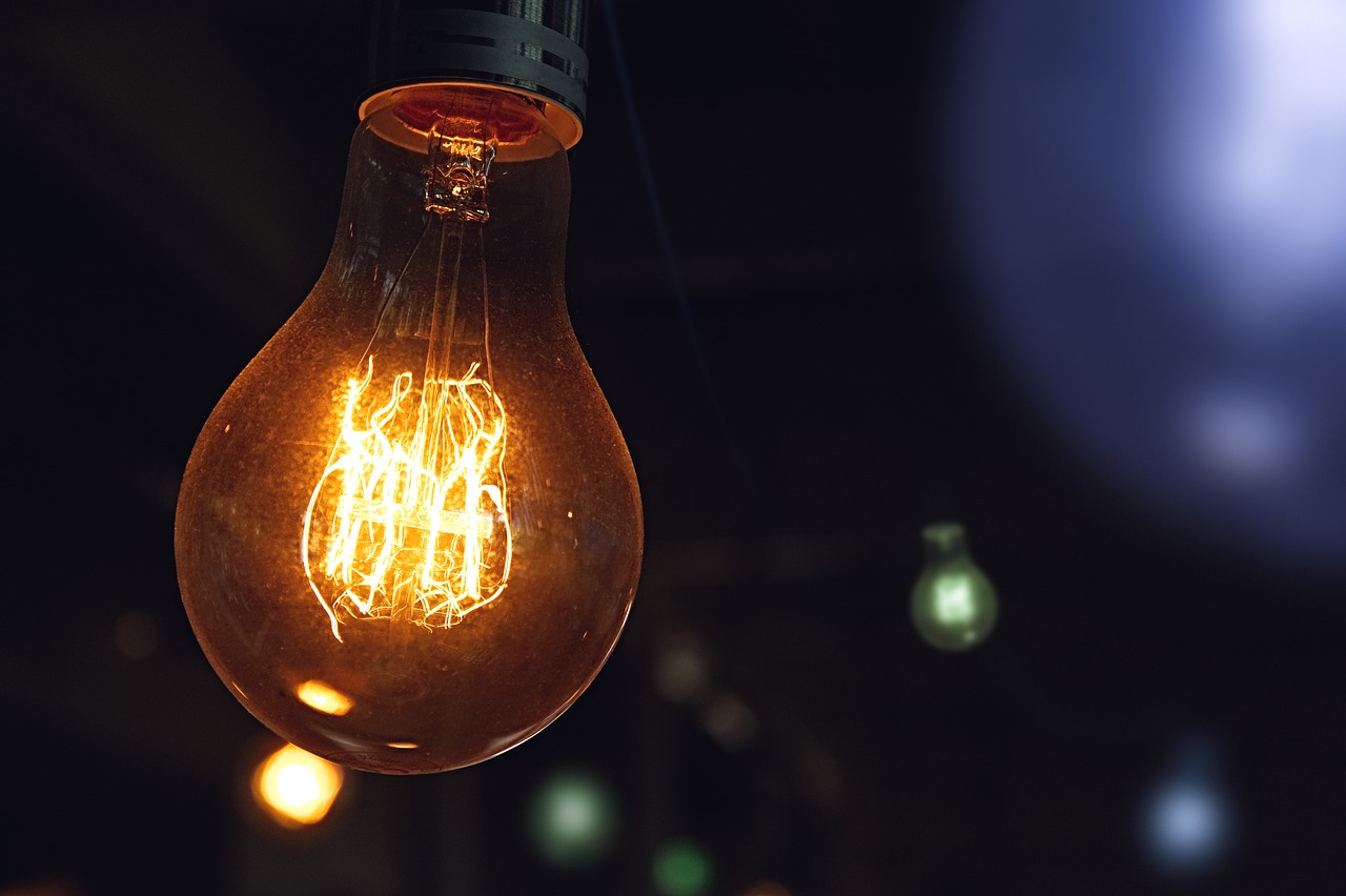Quels sont les différents travaux en électricité ?