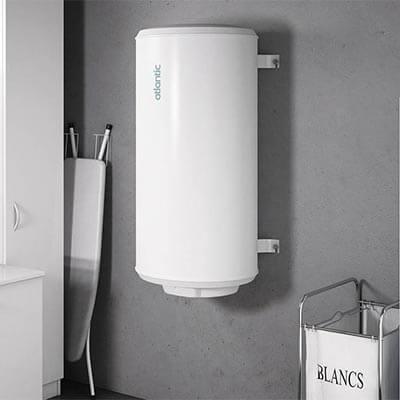 comment verifier resistance chauffe eau