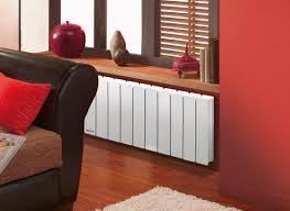 comment choisir radiateur électrique