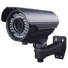 Peut-on installer des caméras de surveillance dans une copropriété ?