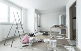 pourquoi rénover une maison