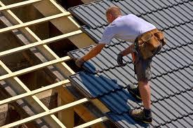combien coute renover une toiture