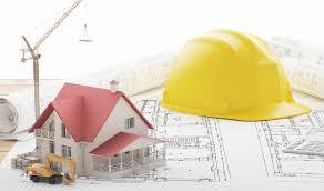 renovation maison quel prix