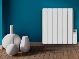 Pourquoi opter pour un chauffage électrique ?